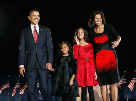 83306963CC398_Barack_Obama_