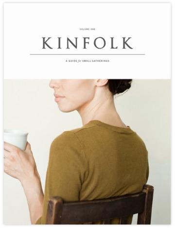 http://www.kinfolkmag.com/